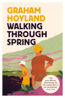 Walking Through Spring Pdf/ePub eBook