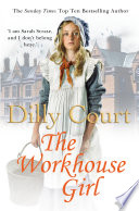 The Workhouse Girl Book