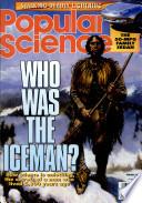 Feb 1993