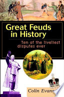 Great Feuds in History