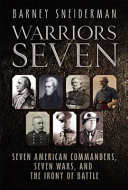 Warriors Seven
