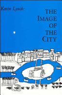 Pdf The Image of the City