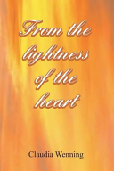 From the Lightness of the Heart