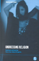Undressing Religion