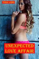 Unexpected Love Affair [Pdf/ePub] eBook