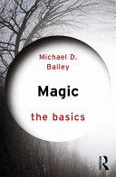 Magic: The Basics