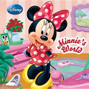 Minnie s World