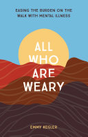 All Who Are Weary [Pdf/ePub] eBook