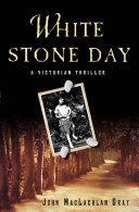 White Stone Day