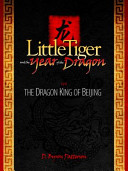 Little Tiger and the Year of the Dragon