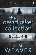 The David Raker Collection