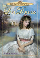 The Last Duchess