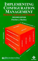 Implementing Configuration Management