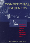 Conditional Partners