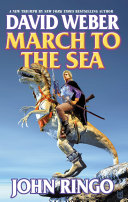 Pdf March to the Sea