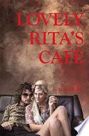 Lovely Rita's Cafe
