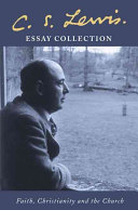 Essay Collection
