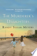 The Murderer s Daughters