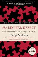 The Lucifer Effect Pdf
