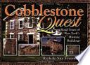 Cobblestone Quest