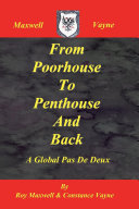 From Poorhouse to Penthouse and Back