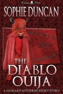 Pdf The Diablo Ouija Telecharger