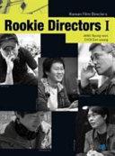 Rookie Directors  NOH Dong seok  KIM Tai sik  CHO Chang ho  KIM Dong hyun  MIN Boung hun