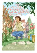 Pdf The Garden