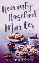 The Heavenly Hazelnut Murder