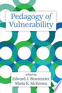 Pedagogy of Vulnerability