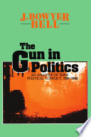 The Gun in Politics Read Online