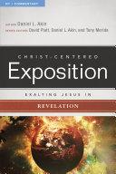 Exalting Jesus in Revelation [Pdf/ePub] eBook