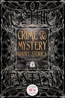 Crime   Mystery Short Stories