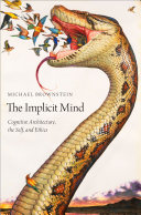 The Implicit Mind [Pdf/ePub] eBook