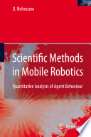 Scientific Methods In Mobile Robotics Book PDF