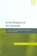 In the Shadow of the Generals