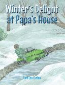Winter's Delight at Papa's House Pdf/ePub eBook