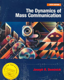 Dynamics of Mass Communication with OLC Book