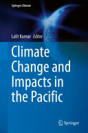 Pdf Climate Change and Impacts in the Pacific Telecharger