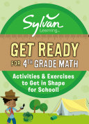 Get Ready for 4th Grade Math