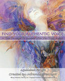 Find Your Authentic Voice