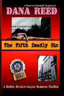 The Fifth Deadly Sin