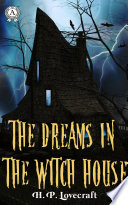 Download The Dreams in the Witch House Epub
