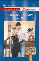 Cheyenne s Lady
