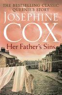 Her Father's Sins [Pdf/ePub] eBook