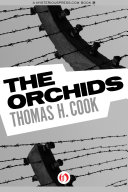 The Orchids ebook