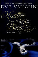 Mistress to the Beast
