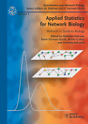 Applied Statistics for Network Biology