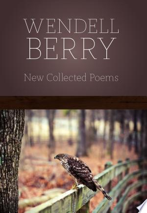 Download New Collected Poems Free PDF Books - Free PDF