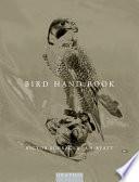 Bird Hand Book